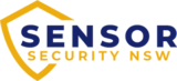 Sensor Security